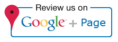 review-us-google-plus