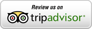 Read or Write a Review on TripAdvisor