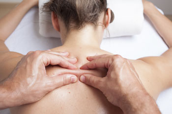 Myofascial Release Therapy Services in Fort Lauderdale Florida