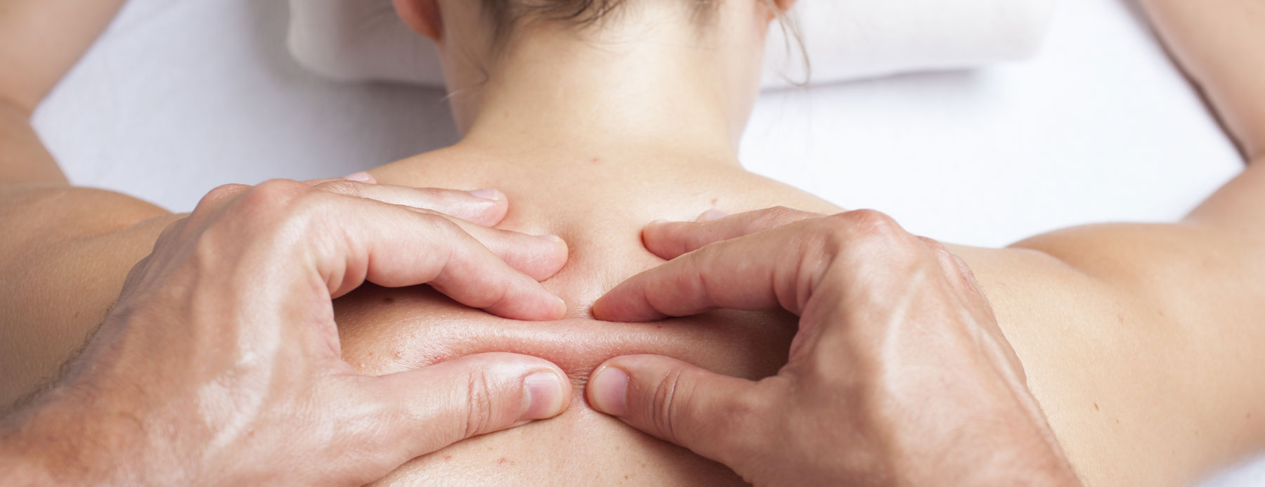 Myofascial-Release-Therapy